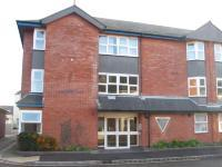 Alexandra House in Exmouth photo