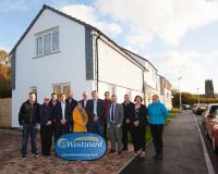 Cornwall homechoice is changing
