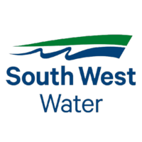 South West Water partnership project