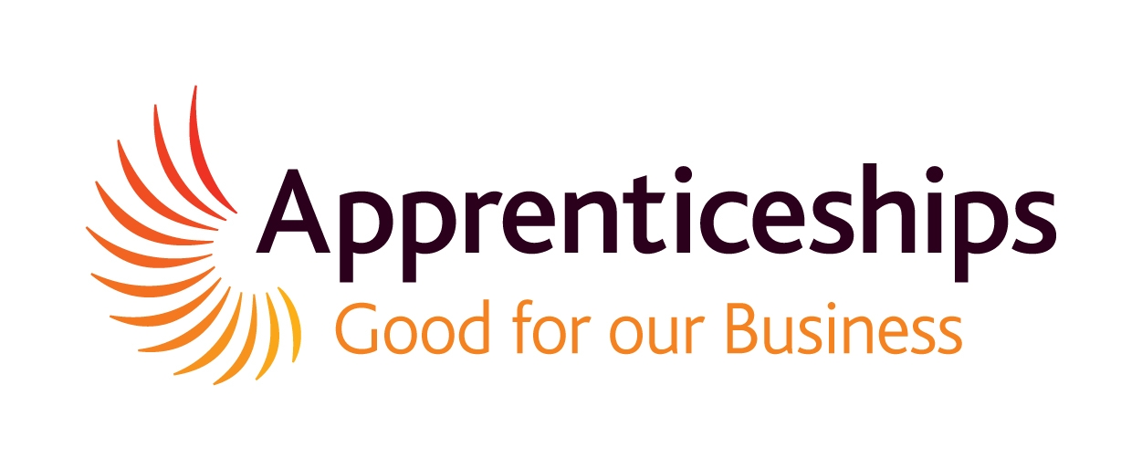Apprenticeships available within Westward