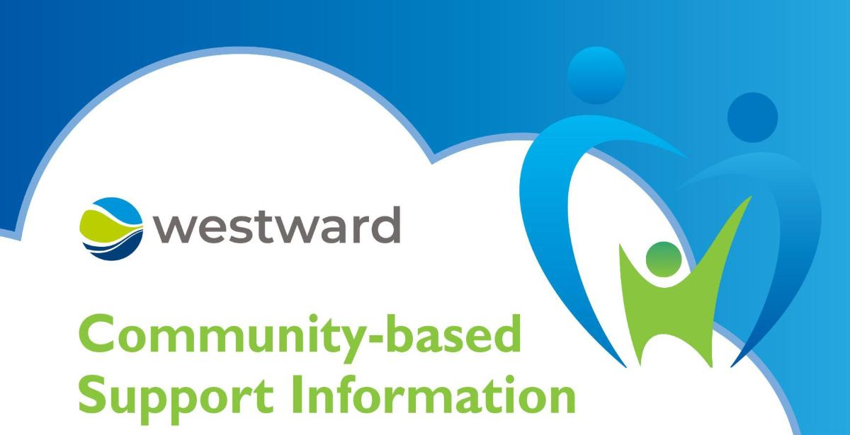 Community-based-support-cover.jpg
