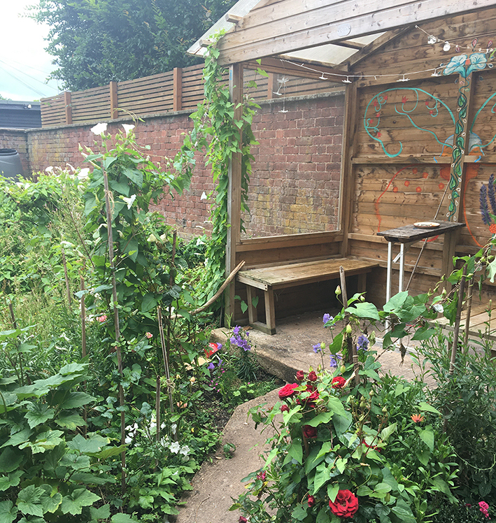 image-Redcliffe garden web crop.jpg