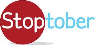 Want to quit smoking? Start with Stoptober