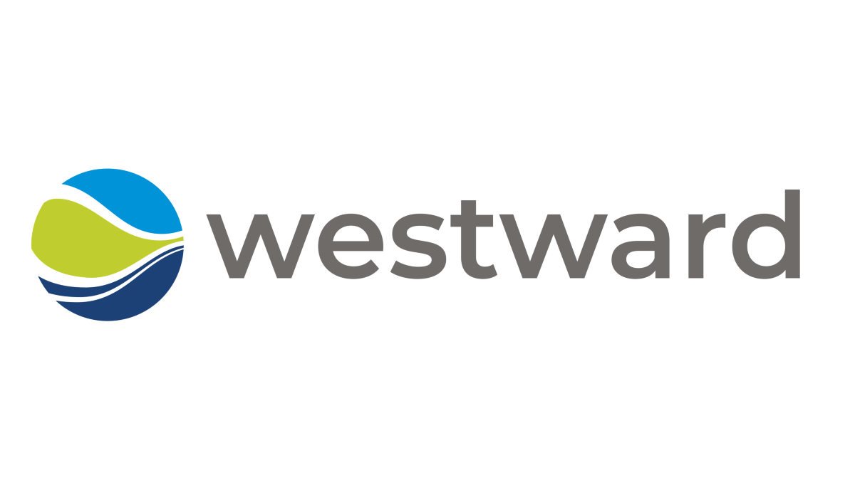 Welcome to Westward's fresh new look