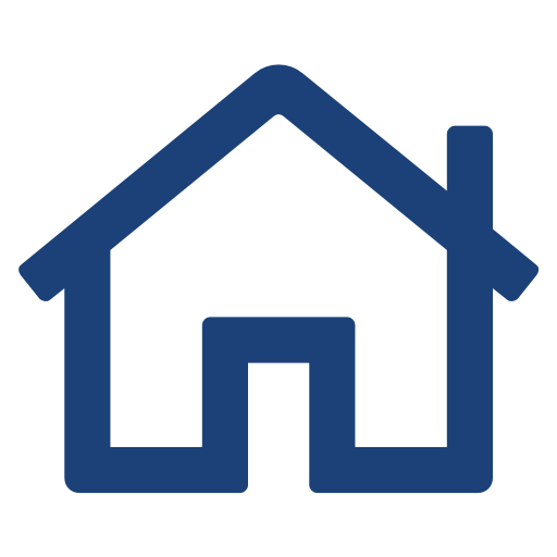 image- icon-find-a-home.png