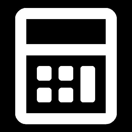 image-benefits-calculator.png