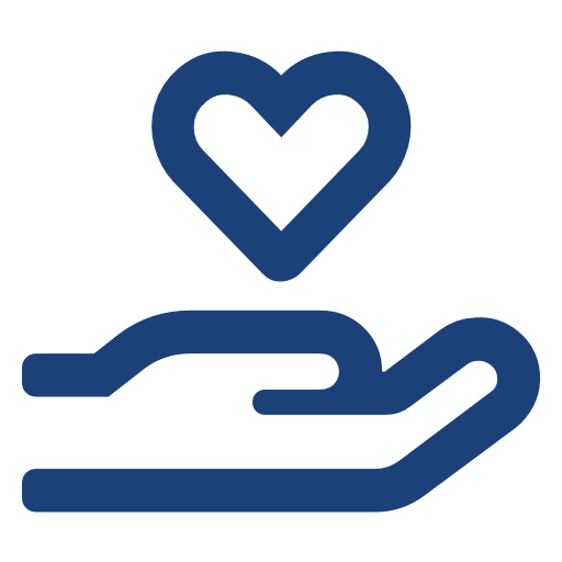image- icon-support.png